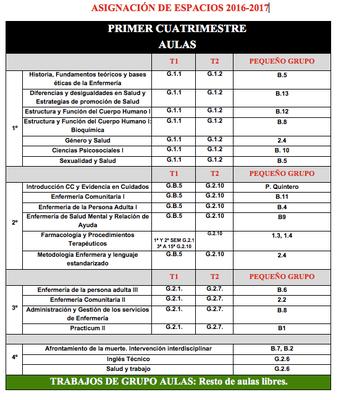 aulas 1er C 2016-2017.png