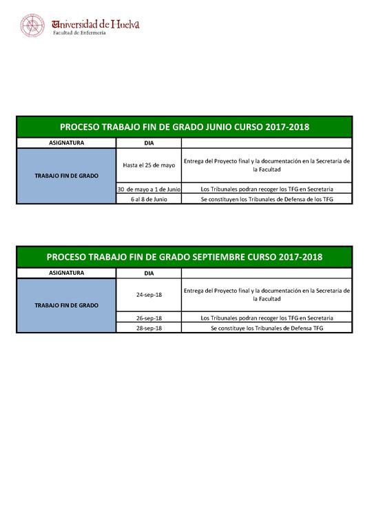 pfg-2017-18.png