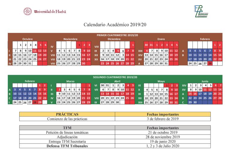 rev_Propuesta def_Horario Master EPA 19-20_Pagina_09.png