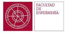 Logo Facultad