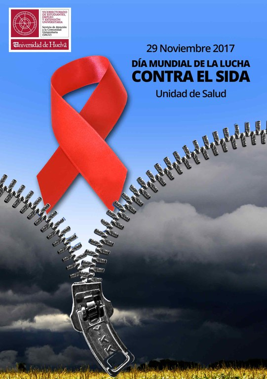 dia-contra-sida-2017
